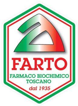 farto-h500