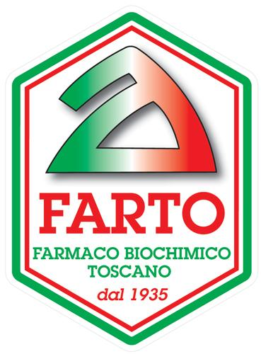 Farto Srl Firenze