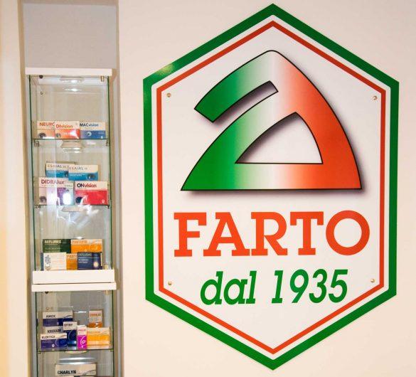 farto-1